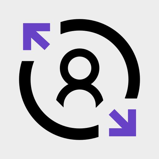 Qeek - Profile Picture Downloader for Instagram APK