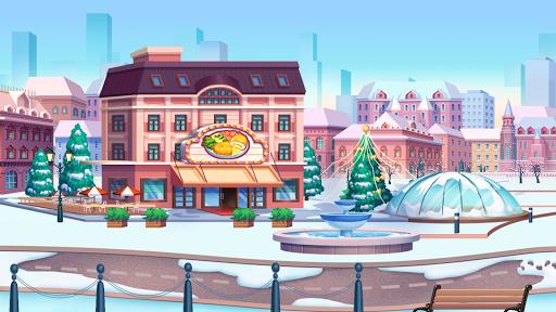 Cooking Hot - Craze Restaurant Chef Cooking Games 1.0.43 screenshots 14