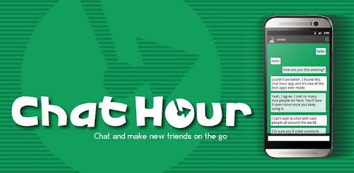 www chathour