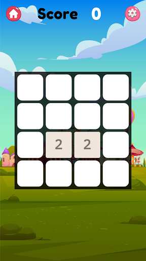 Mini Games: Sweet Fun  screenshots 15