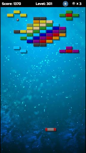 Arkanoid Collection Free  screenshots 5