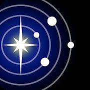 Solar Walk 2 Free:Encyclopedia of the Solar System