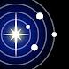 Solar Walk 2 Free - 宇宙シミュレーション、宇宙探査、宇宙ミッション、宇宙船3D - Androidアプリ
