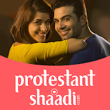 ProtestantShaadi.com - Now with Video Calling Download on Windows