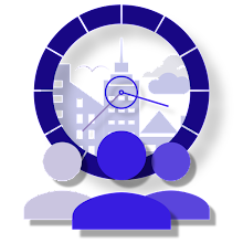 YOURtime icon