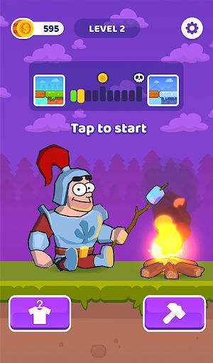 Bridge Legends 1.2.0 screenshots 1