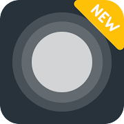 Assistive Touch Plus - Float Window App Shortcuts