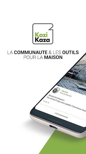 Kozikaza 6.4.5 Screenshots 1
