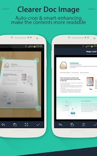 Camscanner Pro License Apk Paid 2