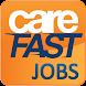 Carefast Jobs