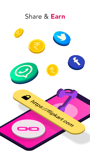 Zingoy - Gift Cards, Cashback Offers & Coupons screenshots 8