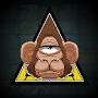 Do Not Feed The Monkeys icon