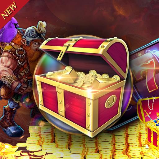 Golden Dwarf's Mines