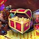Golden Dwarf's Mines para PC Windows