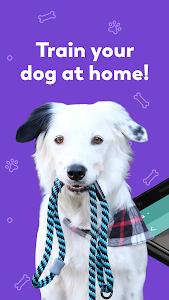 Puppr - Dog Training & Tricks 4.1 (Premium) (Mod Extra)