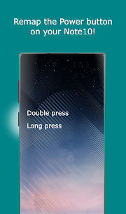 sideActions Pro v1.18 MOD APK – Power Button Remapper for Samsung 1