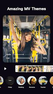 Video Editor, Movie Maker  Video Effect- LanMei Apk Download NEW 2021 4