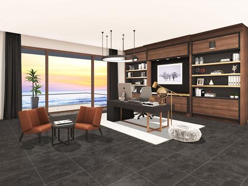 Home Design : Hawaii Life  screenshots 14