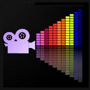 Video Volume Booster