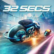 32 Secs: Traffic Rider 2