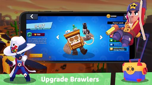 Box Simulator for Brawl Stars: Cool Boxes!  screenshots 3