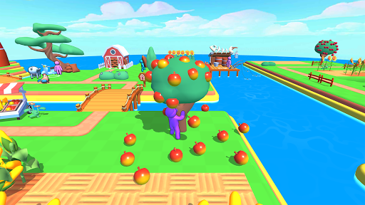 Farm Land  screenshots 7