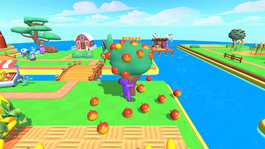Farm Land: Farming Life Game 7