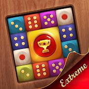 Merge Dice 2: Extreme Block Puzzle