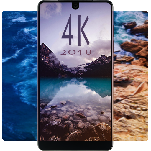 4k Wallpapers Amoled Hd Backgrounds Apps On Google Play