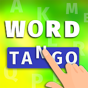 Word Tango :  a fun new word puzzle game