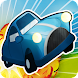 Time Bomb Race - Androidアプリ