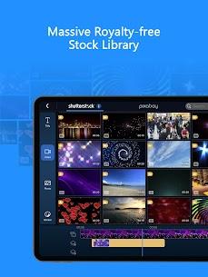 PowerDirector – Video Editor, Video Maker Hileli Apk Güncel 2021** 20