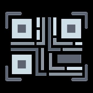 QR BarCode v1.9.1 [Mod Extra]