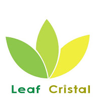 Arabian Leaf Dialer