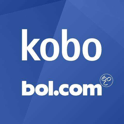 Bol.com Kobo - eBooks en luisterboeken