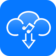 Free Music Downloader & Free MP3 Downloader