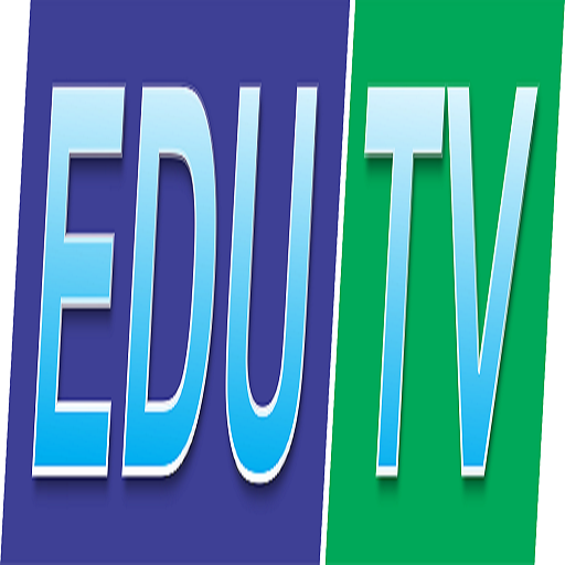 Edu TV Live Streamer