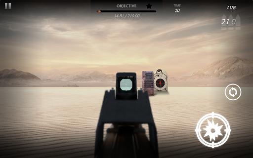 Canyon Shooting 2 - Free Shooting Range 3.0.27 screenshots 9