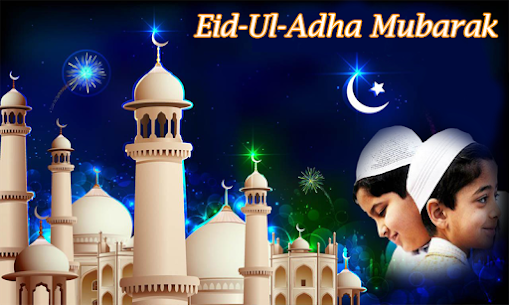 Install, Download & Use Bakrid & Eid ulAdha on PC (Windows & Mac) 2