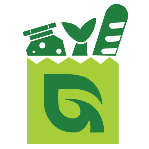 Grocery Delivery app Philippines by GreenMart.ph