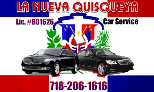La Nueva Quisqueya Car Service For PC Windows (7, 8, 10, 10X) & Mac Computer Image Number- 11
