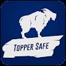 Topper Safe icon