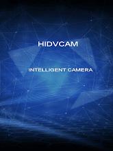 HIDVCAM screenshot thumbnail