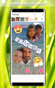MaskApp – Photomontage Premium 6.6 Android Mod + APK + Data 1