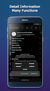 Free Root Uninstaller Apk Download 2021 2
