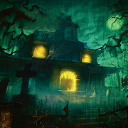 Betrayal at House Assistant