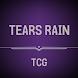 ティアーズレイン : TCG&ローグライク - Androidアプリ