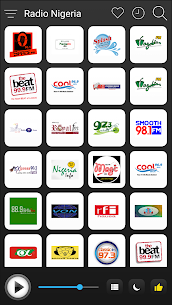 Nigeria Radio Station Online For Pc- Download And Install  (Windows 7, 8, 10 And Mac) 1