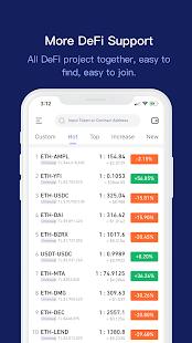 BitKeep Wallet Pro