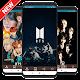 Wallpaper BTS Download for PC Windows 10/8/7